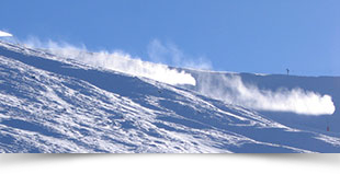 Klenkhart & Partner Consulting Beschneiungsanlagen