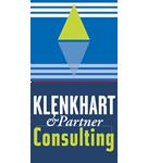 Klenkhart & Partner Consulting Logo