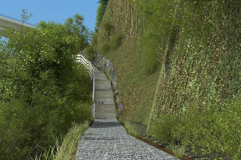 landschaftsplanung klenkhart partner consulting