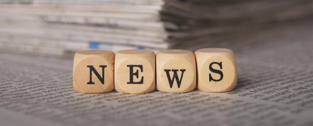 News bei Klenkhart & Partner